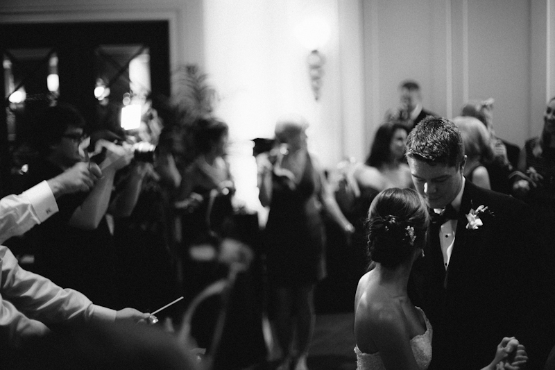 gainesville_wedding_photographer_gainesville_florida_orlando-72.jpg