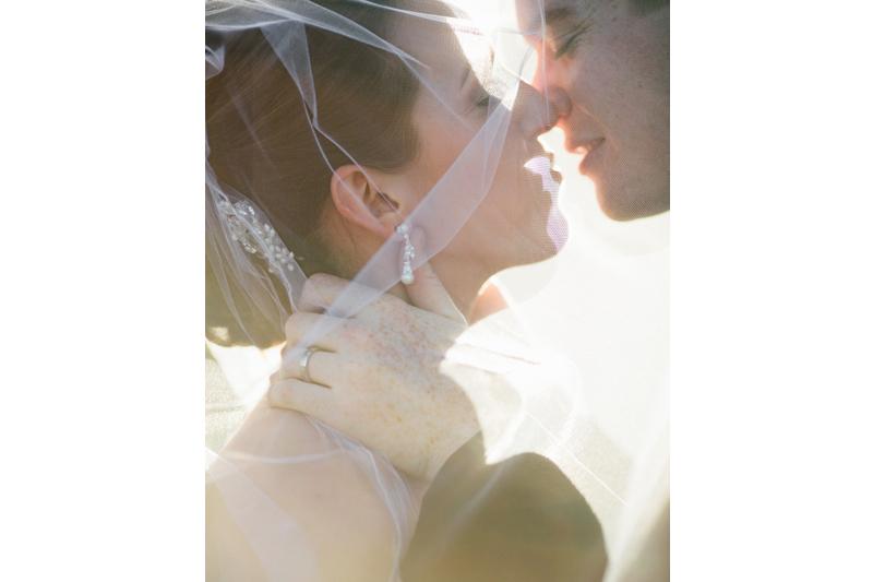 st_augustine_wedding_photographer_07.jpg