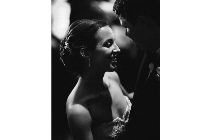 st_augustine_wedding_photographer_08.jpg