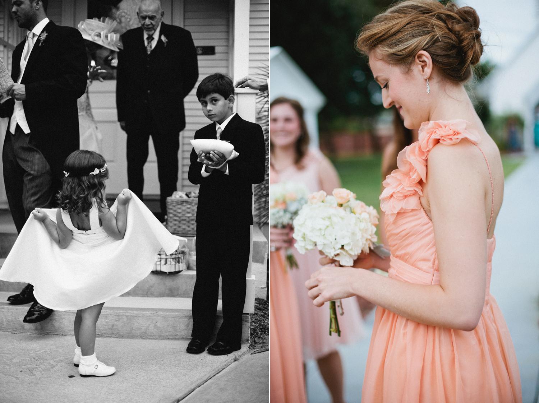st_augustine_wedding_photographer_14.jpg