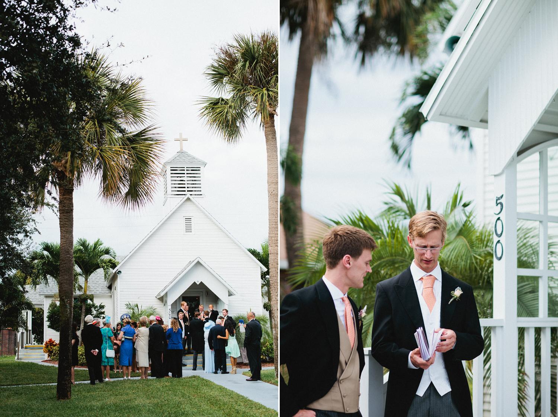 st_augustine_wedding_photographer_1415.jpg