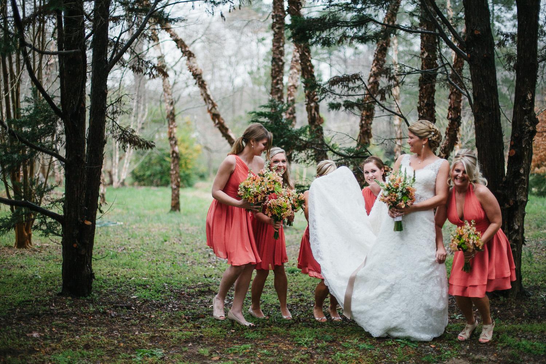 jolynn_john_wedding-0218.jpg