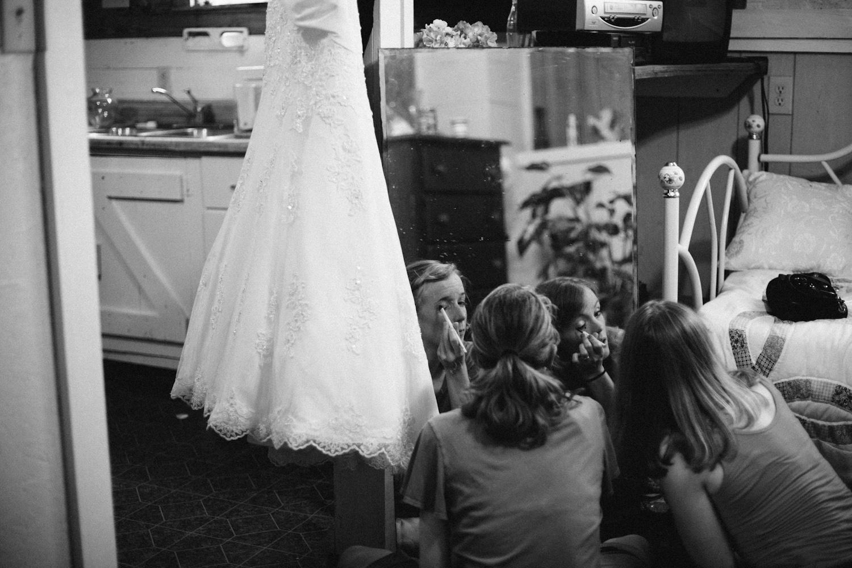 saint_augustine_wedding_photographer-023.jpg
