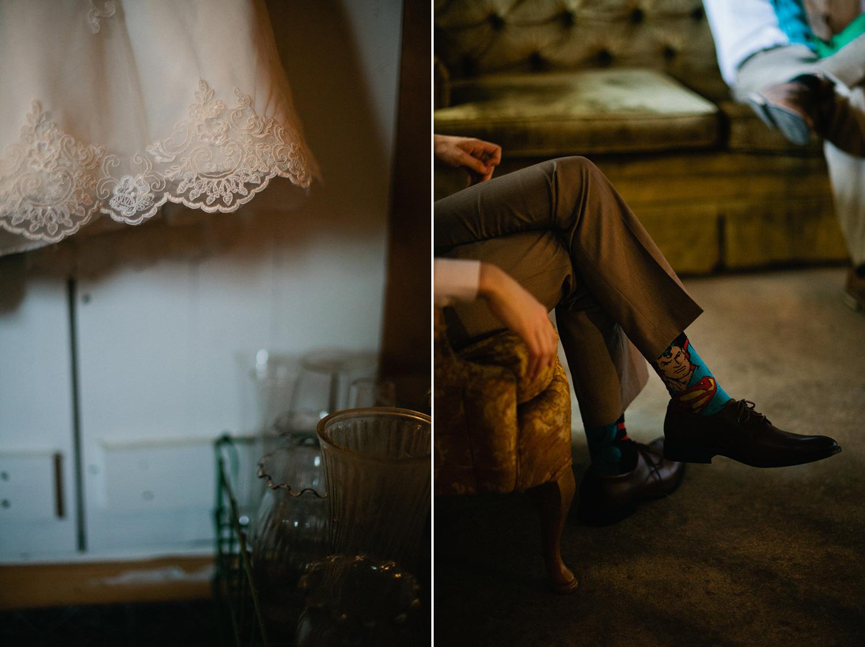 st_augustine_wedding_photographer_03.jpg