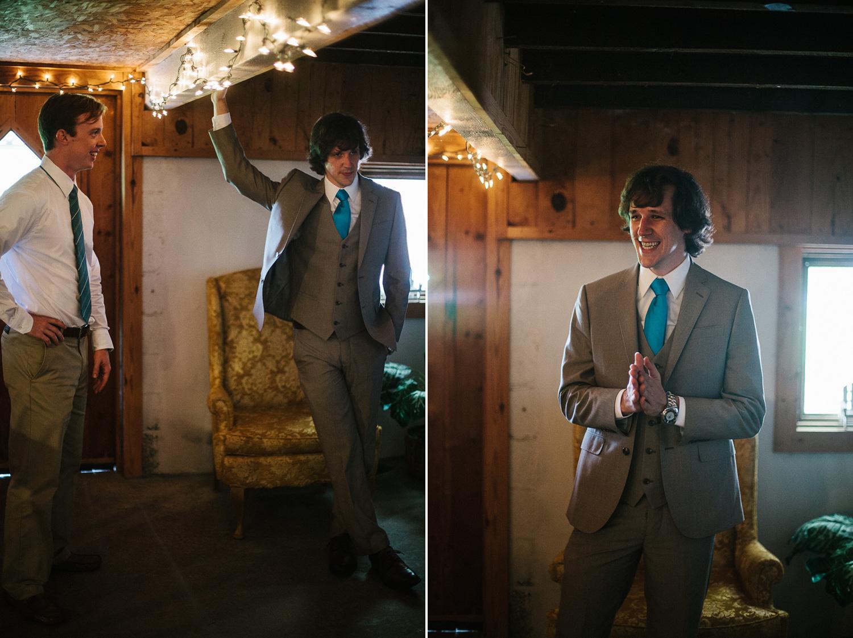 st_augustine_wedding_photographer_16.jpg