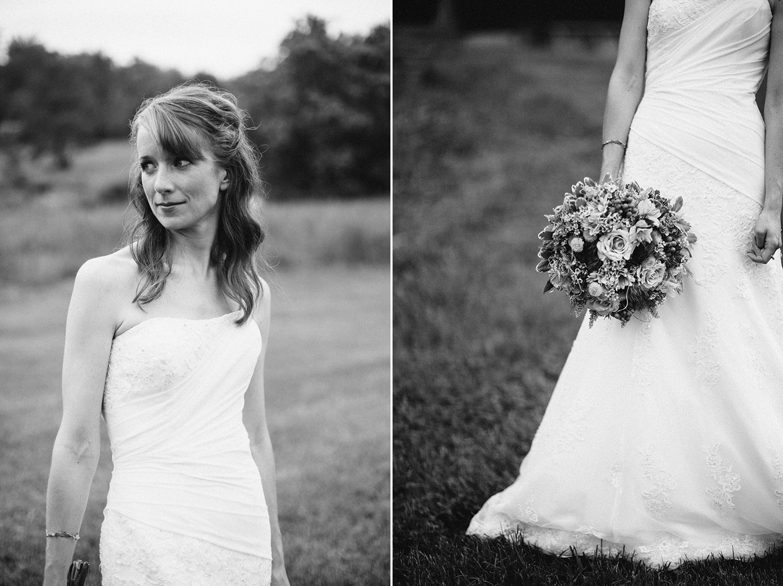 st_augustine_wedding_photographer_.jpg