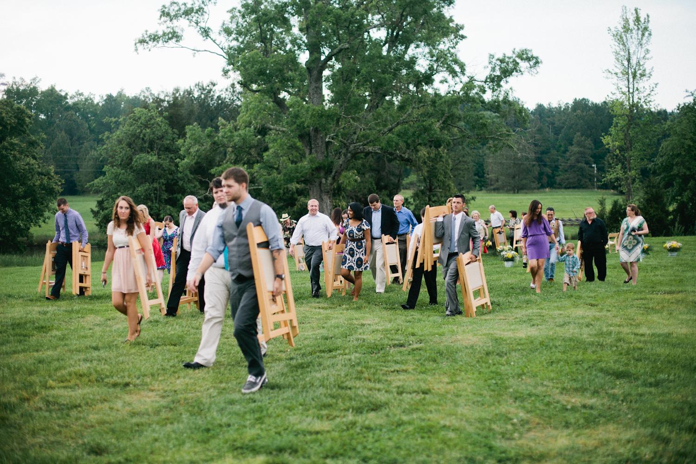 saint_augustine_wedding_photographer-093.jpg