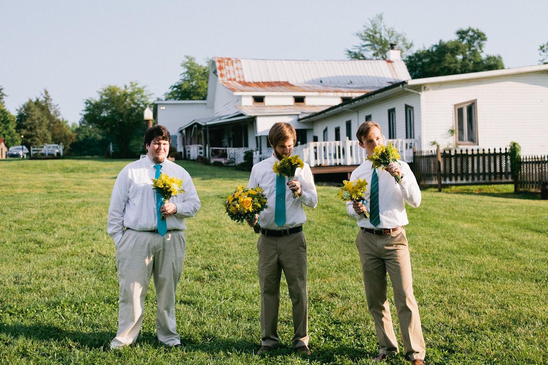 saint_augustine_wedding_photographer-099.jpg