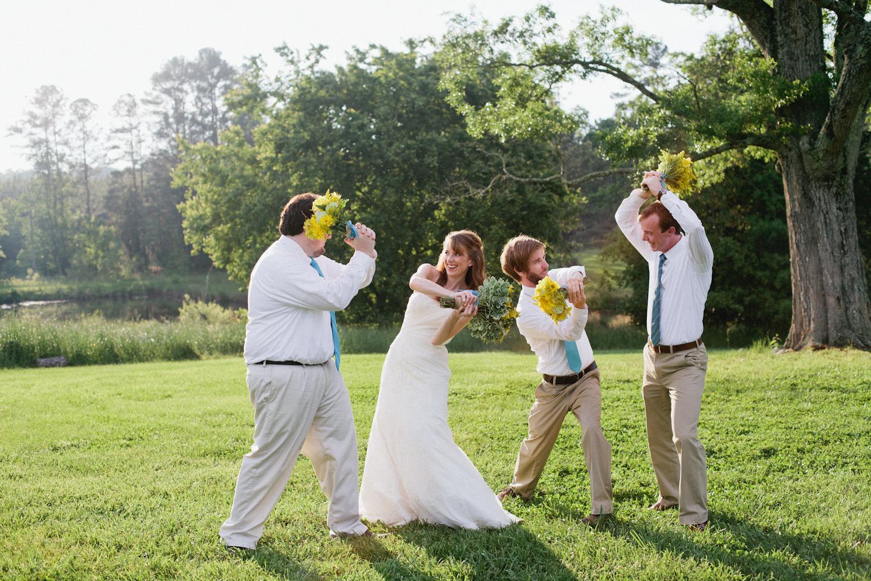saint_augustine_wedding_photographer-100.jpg