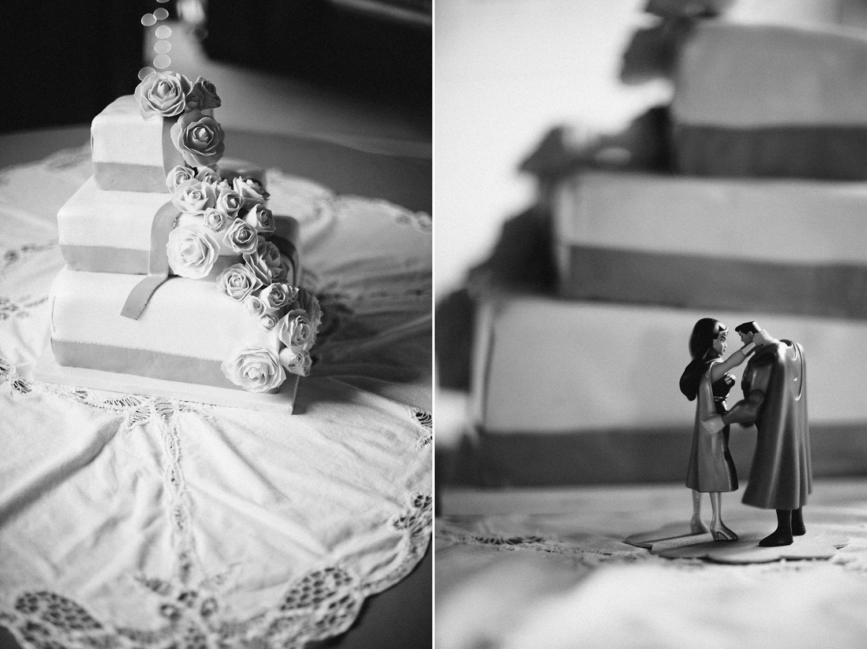 st_augustine_wedding_photographer_10.jpg