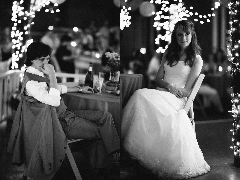 st_augustine_wedding_photographer_11.jpg