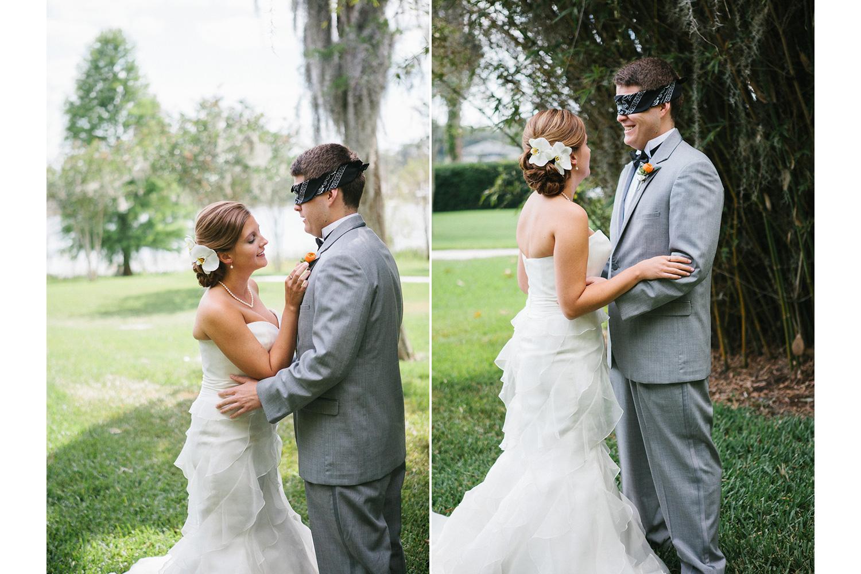 st_augustine_wedding_photographer_003.jpg