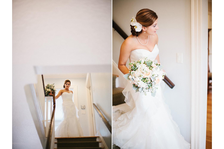 st_augustine_wedding_photographer_013.jpg