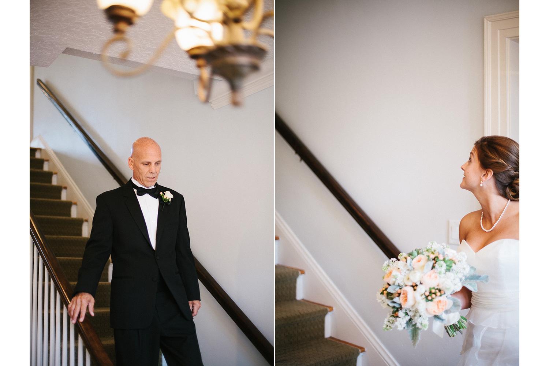 st_augustine_wedding_photographer_014.jpg