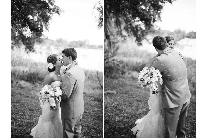 st_augustine_wedding_photographer_015.jpg