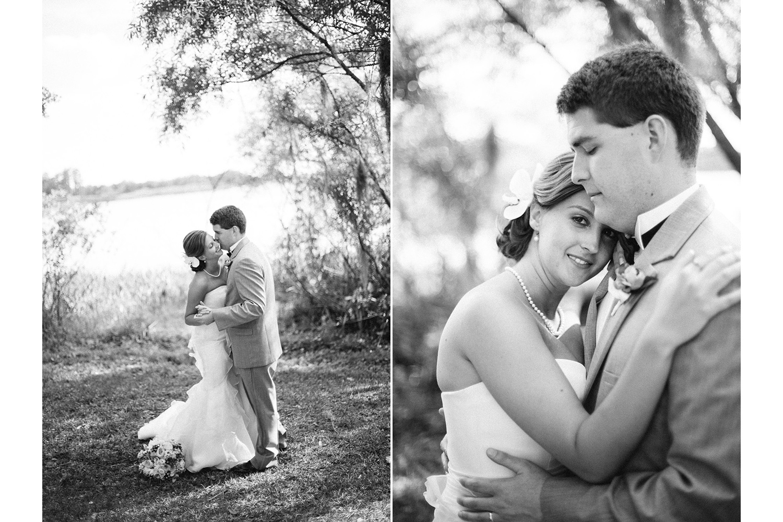 st_augustine_wedding_photographer_019.jpg