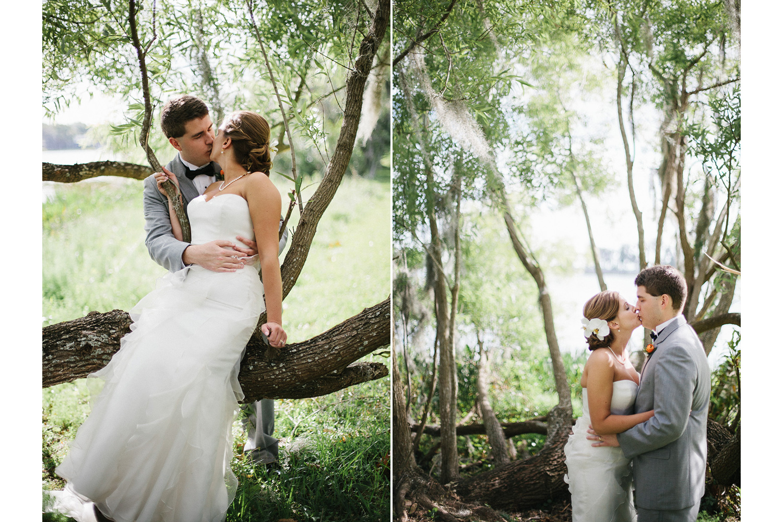 st_augustine_wedding_photographer_020.jpg