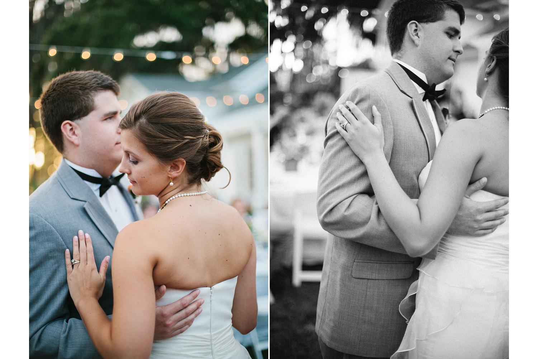st_augustine_wedding_photographer_024.jpg