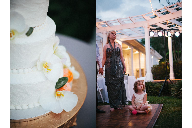 st_augustine_wedding_photographer_026.jpg