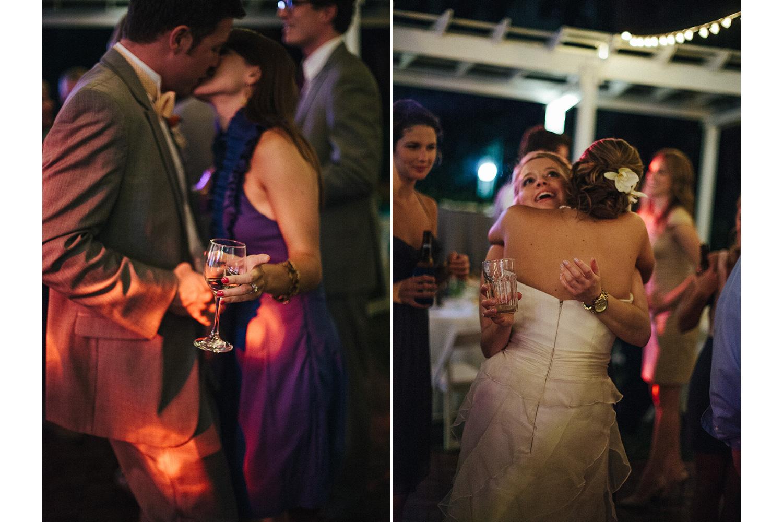 st_augustine_wedding_photographer_028.jpg