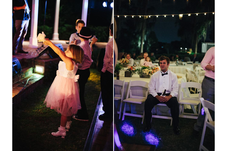 st_augustine_wedding_photographer_030.jpg