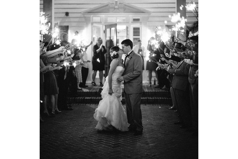 st_augustine_wedding_photographer_031.jpg