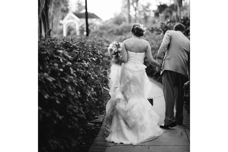 st_augustine_wedding_photographer_032.jpg