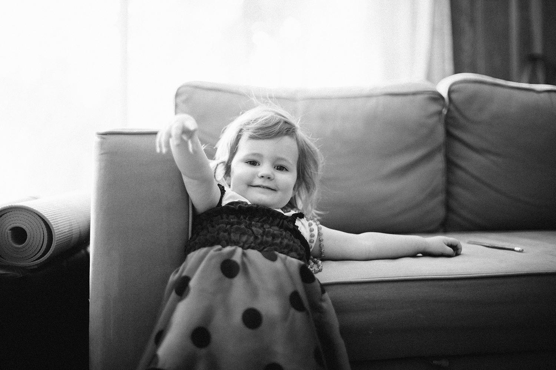 st_augustine_family_photographer_01.jpg