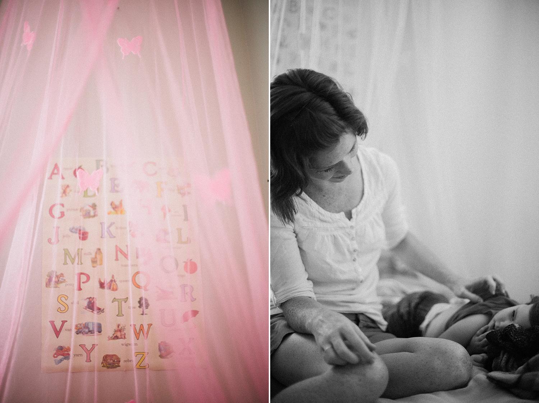 st_augustine_family_photographer_009.jpg
