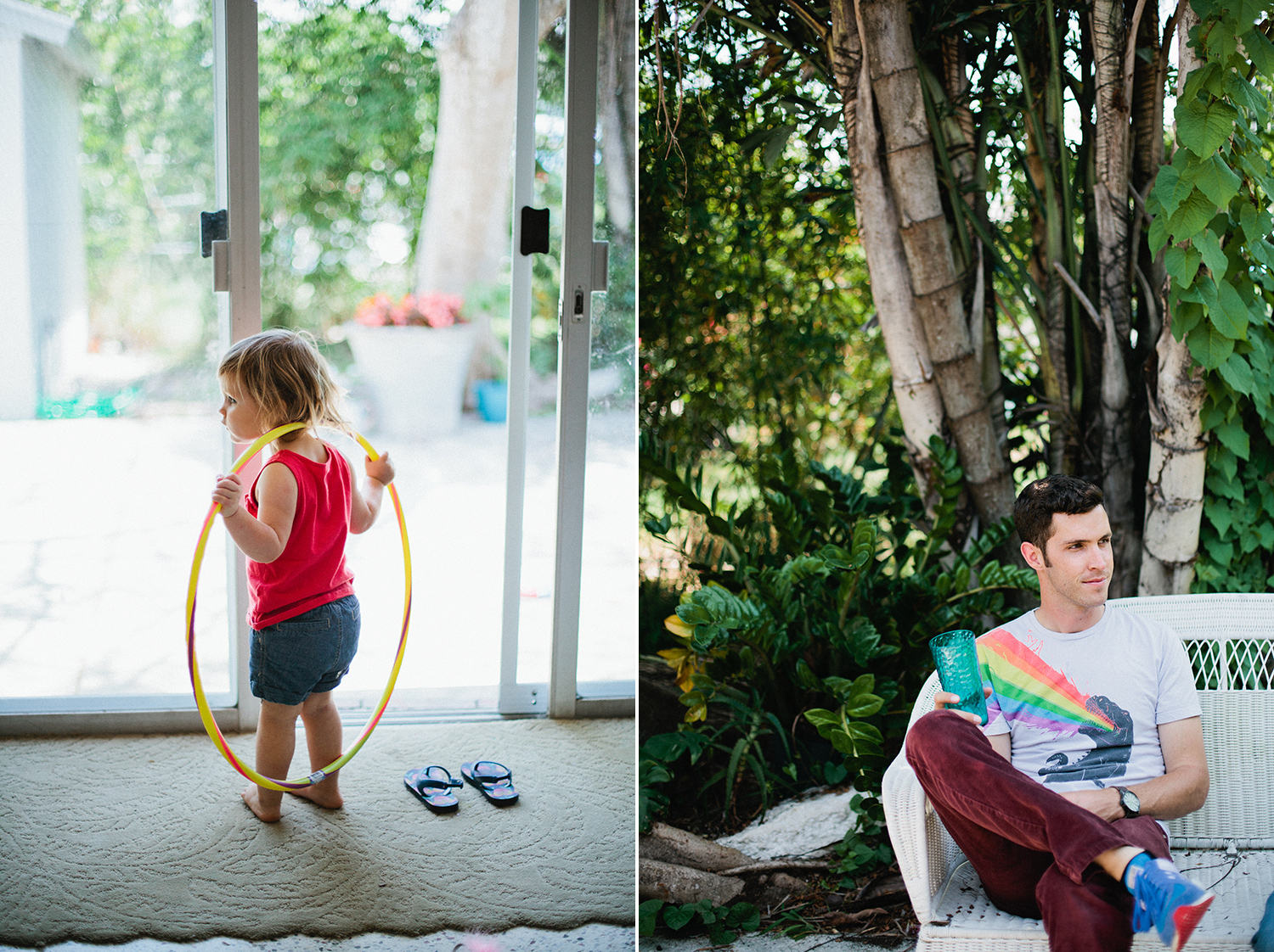 st_augustine_family_photographer_015.jpg