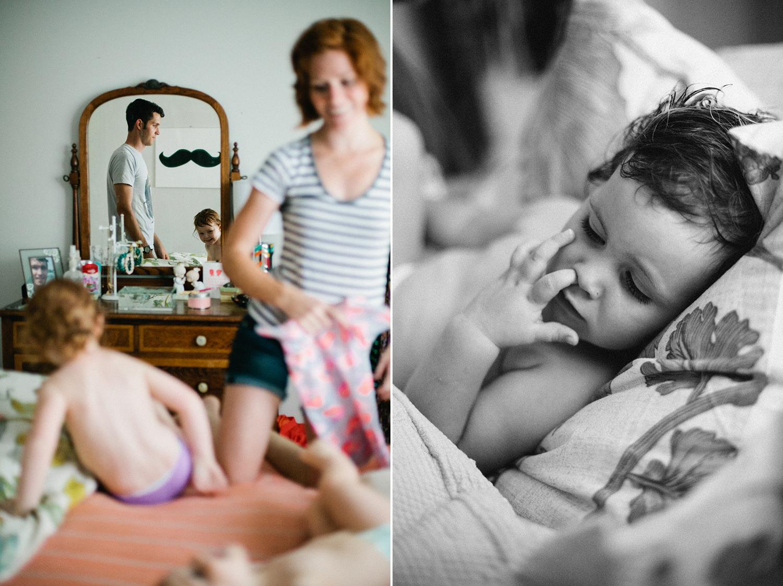 st_augustine_family_photographer_011.jpg