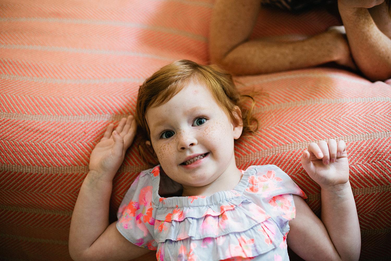 st_augustine_family_photographer_26.jpg