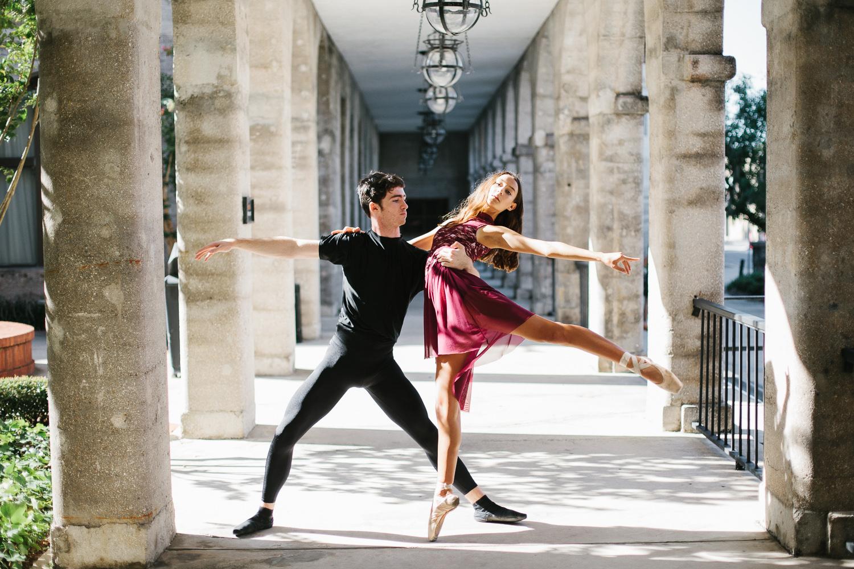 ballet-dancers-lightner-museum.jpg
