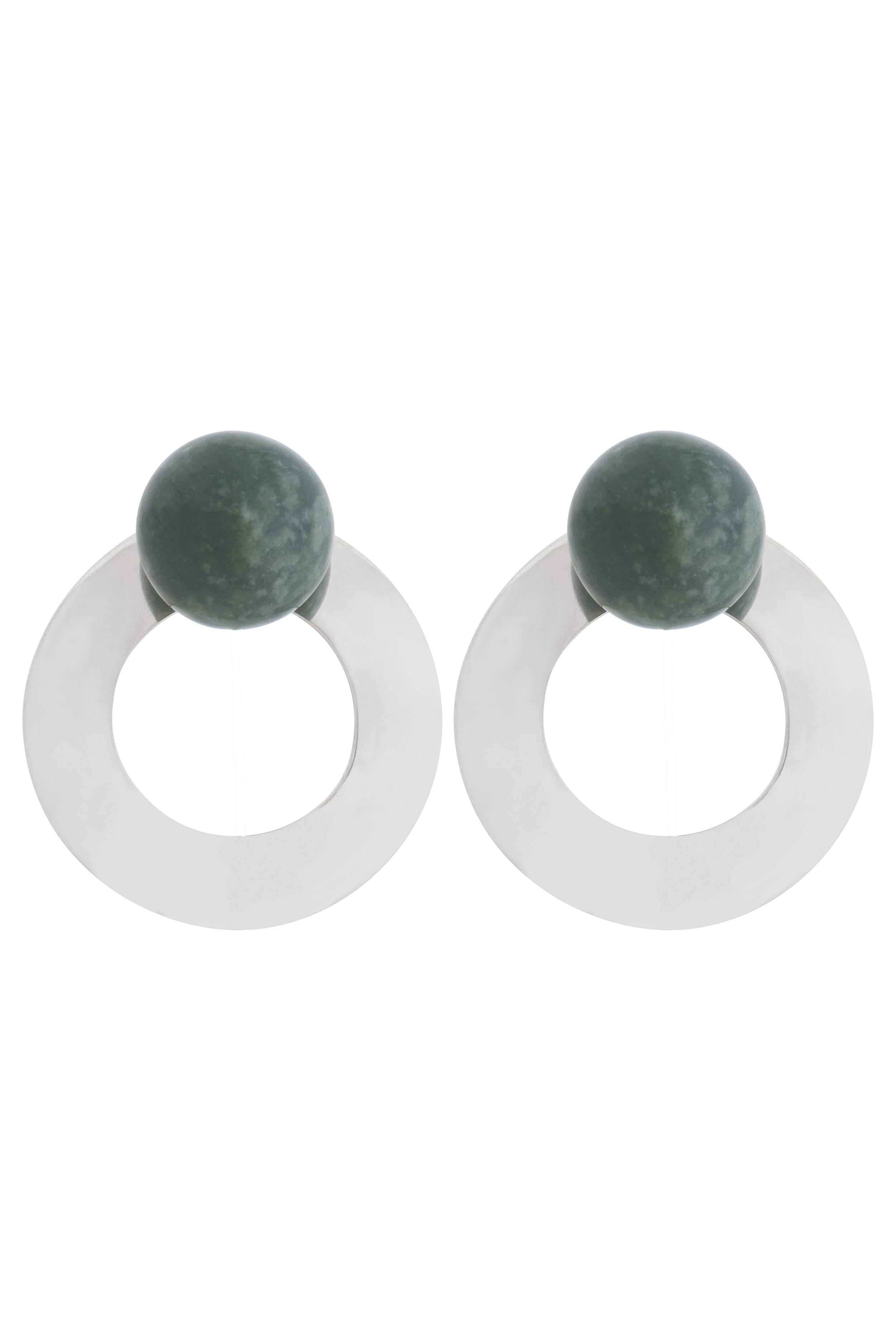 Resonance II Earrings