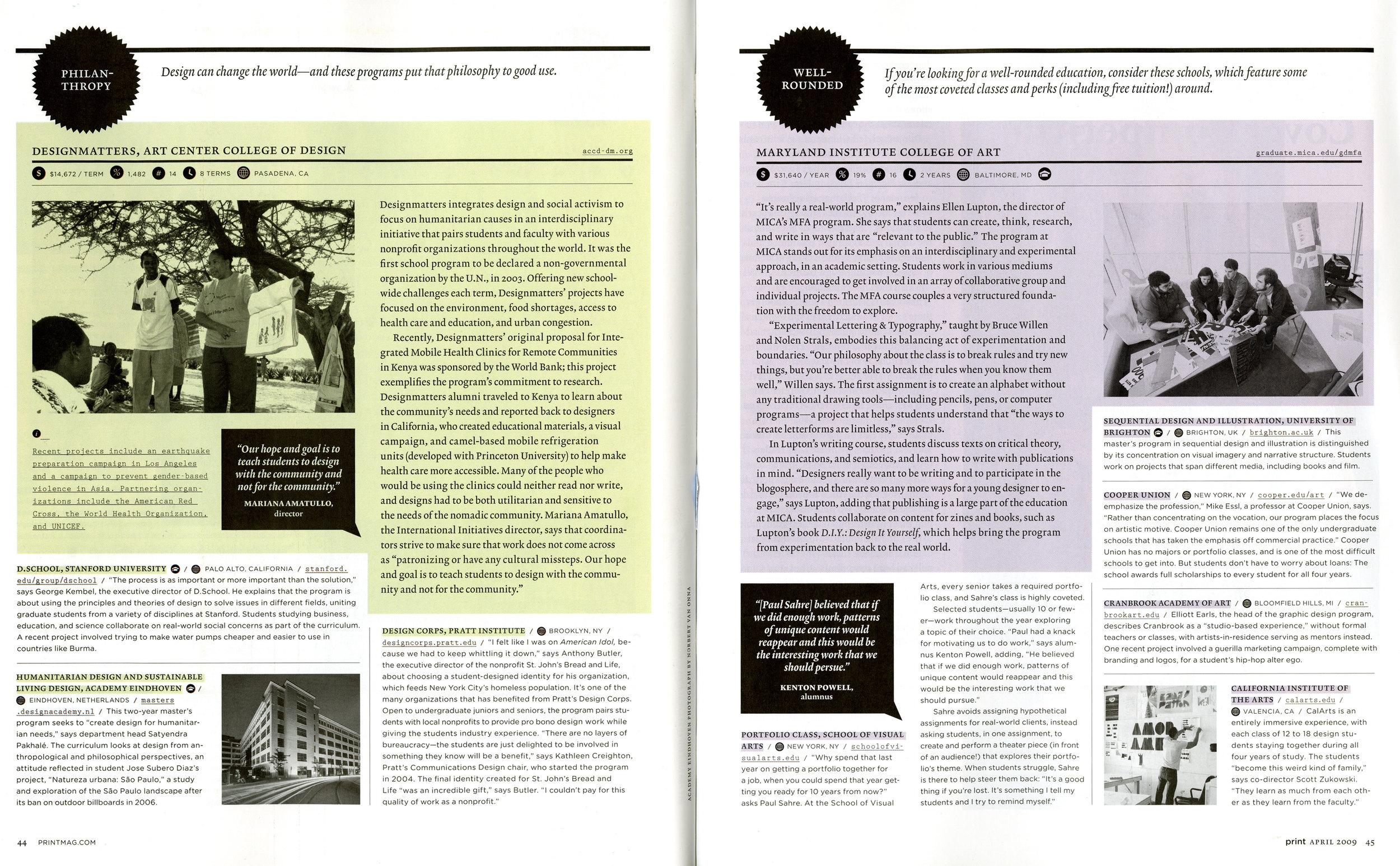 print121.jpg