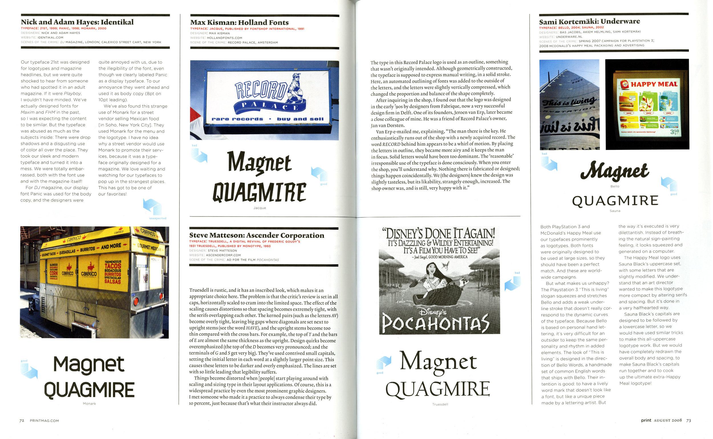 print117.jpg