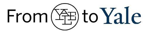 Yale-tansition-logo.jpg