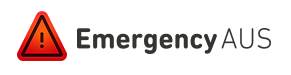 Emergency_AUS logo.png