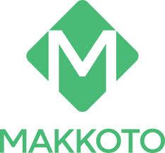 Makkoto logo.jpg