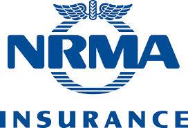 NRMA logo.jpg