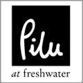Pilu_at_Freshwater logo.png