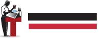 TASK Retail logo.png