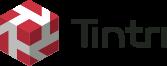 Tintri logo.png
