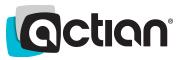 actian-logo.jpg