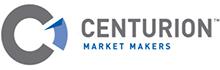 Centurion Market Makers Logo.png