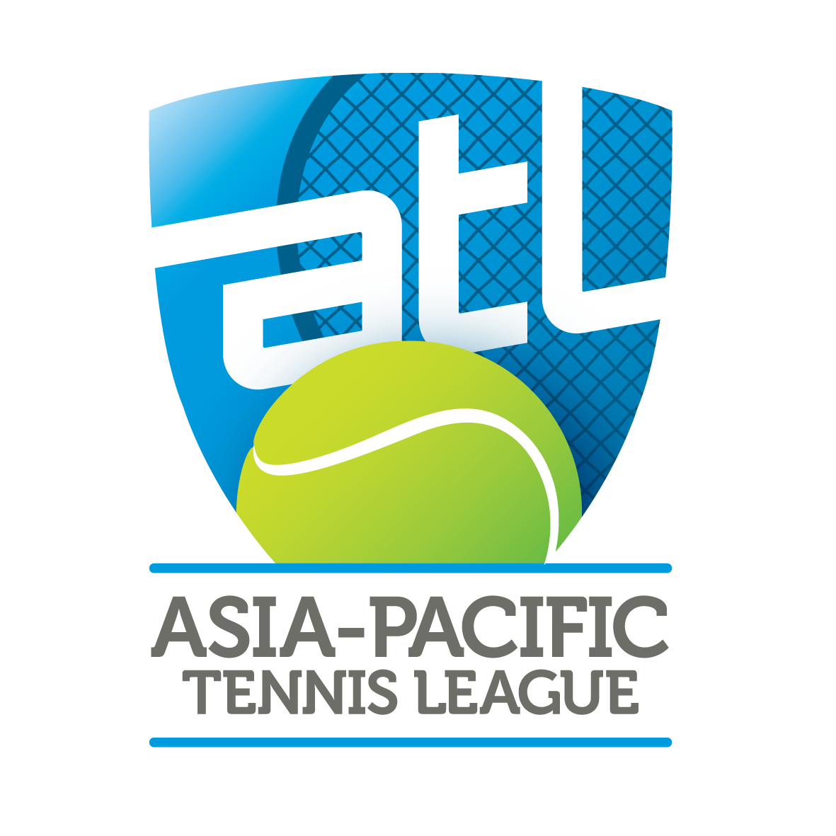 Asia Pacific Tennis League_Tennis NSW.png
