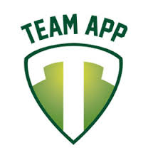 TeamApp_white BG logo.jpg