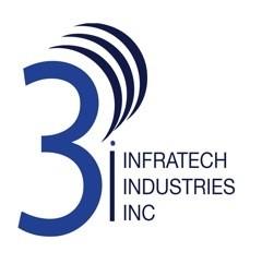 3i Infratech logo.jpg