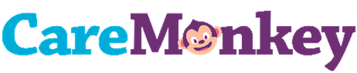 care-monkey.png
