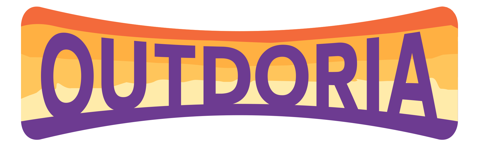 Outdoria logo.png